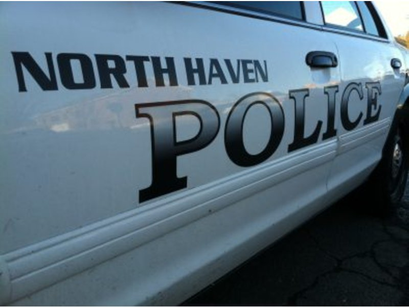 north haven men North haven, ct has a population of 23888 people with a median age of 453  and  health care coverage are 6-17 and 45-54, for men and women  respectively.