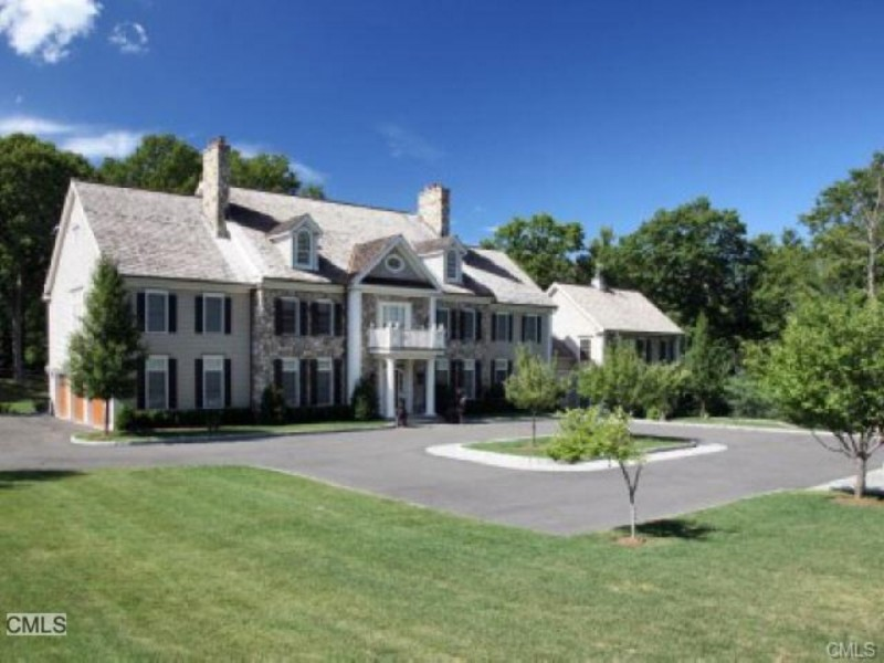 Fairfield wow house gorgeous georgian estate offers more for 10000 square feet building