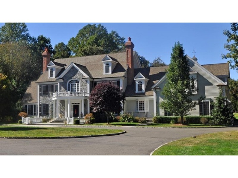 Latest fairfield homes for sale fairfield ct patch for Fairfield house