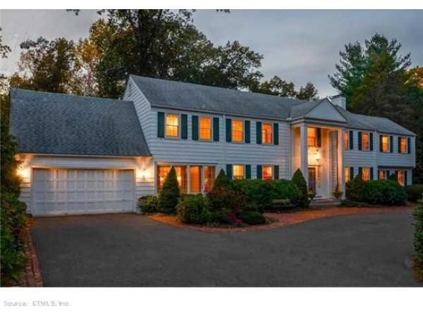 West Hartford Real Estate Transactions Attorney