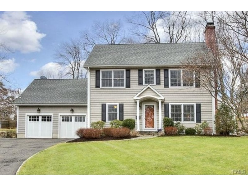 Homes for sale in fairfield fairfield ct patch for Connecticut home builders