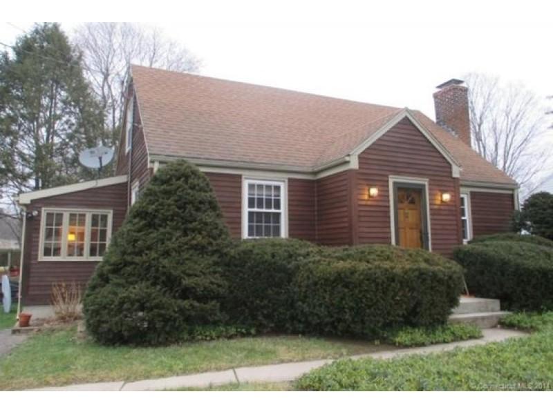 West Hartford Real Estate West Hartford, CT Patch