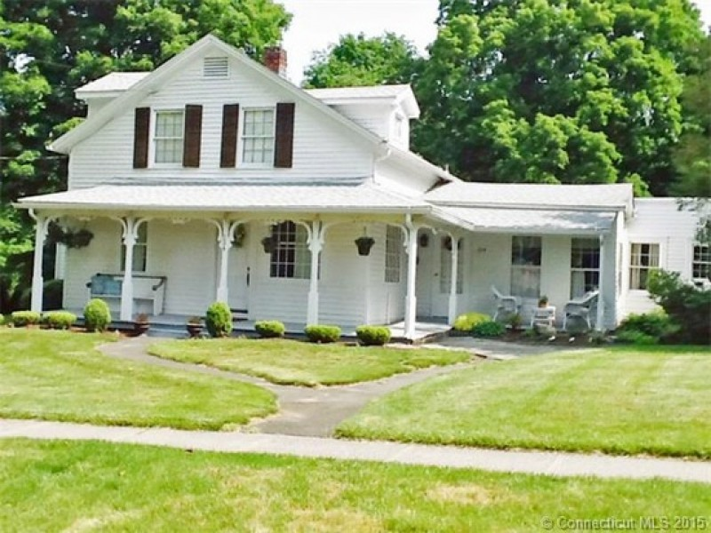 Latest Cheshire Homes For Sale Patch