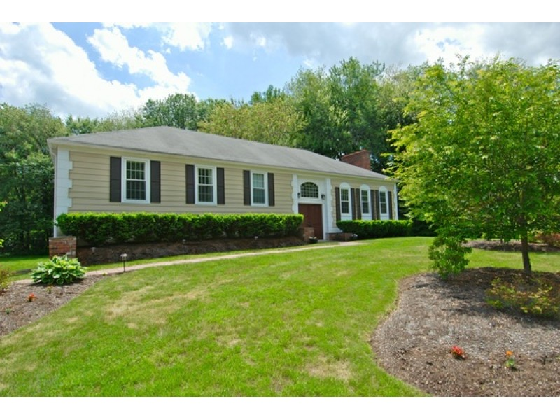 Houses Recently Sold in Cheshire | Cheshire, CT Patch