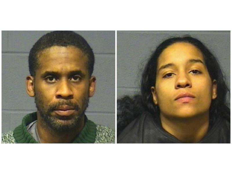 Hartford Police Seize 388 Bags Of Heroin Arrest Suspected