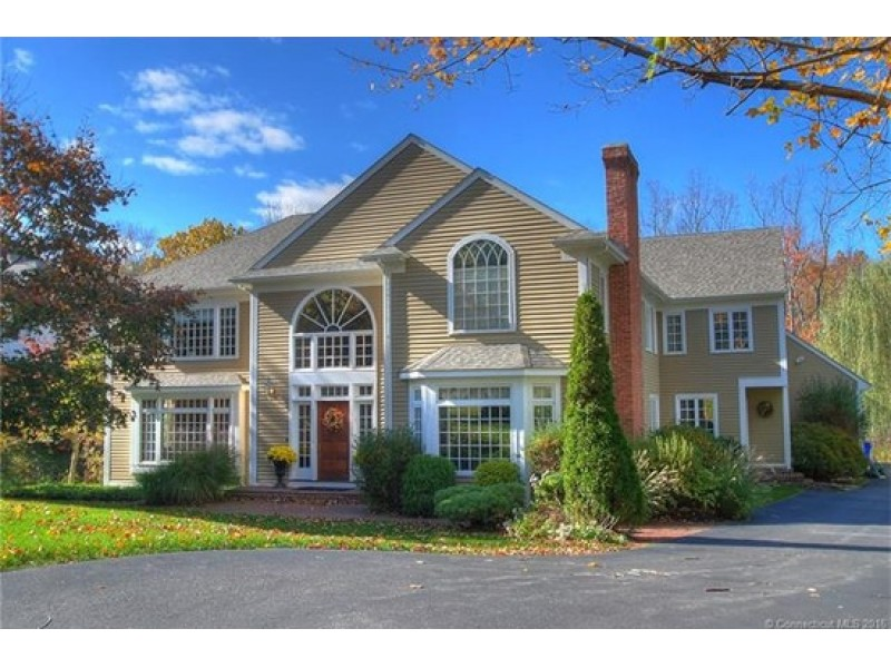 Latest west hartford homes for sale west hartford ct patch for Connecticut home builders