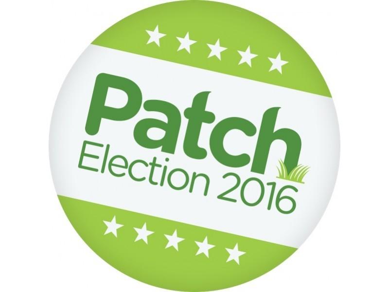 Clinton set to win in SCarolina primary