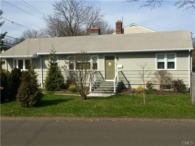 Recently sold fairfield homes fairfield ct patch for Fairfield house