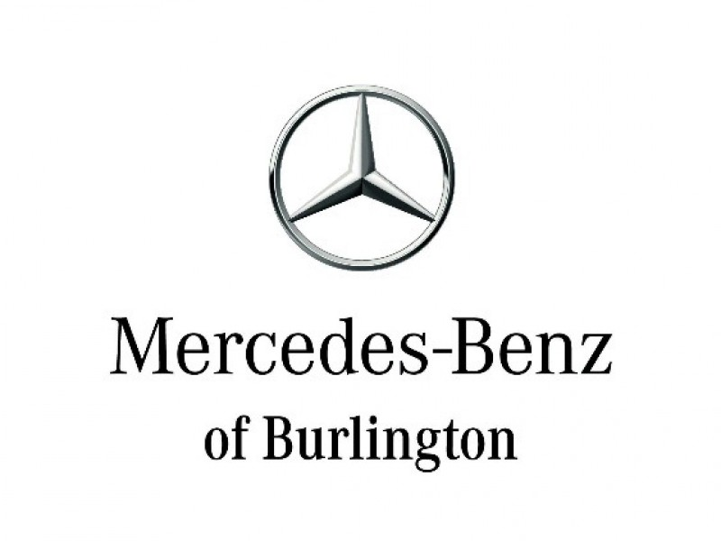 Benz 39 s boats burlington ma patch for Mercedes benz haverhill ma