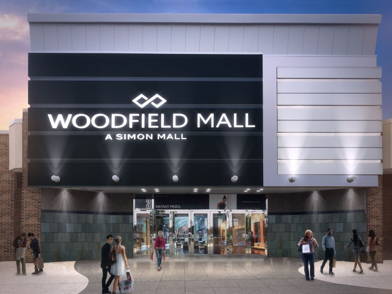 Woodfield Mall jobs available. See salaries, compare reviews, easily apply, and get hired. New Woodfield Mall careers are added daily on forex-trade1.ga The low-stress way to find your next Woodfield Mall job opportunity is on Simply Hired. There are over Woodfield Mall .