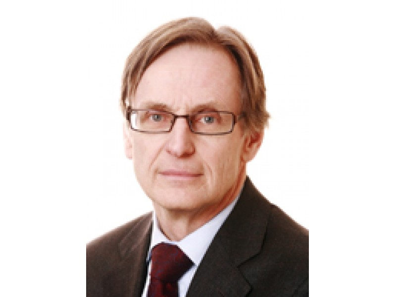 Bennett Jones Philip D Backman Q C Corporate Borrower