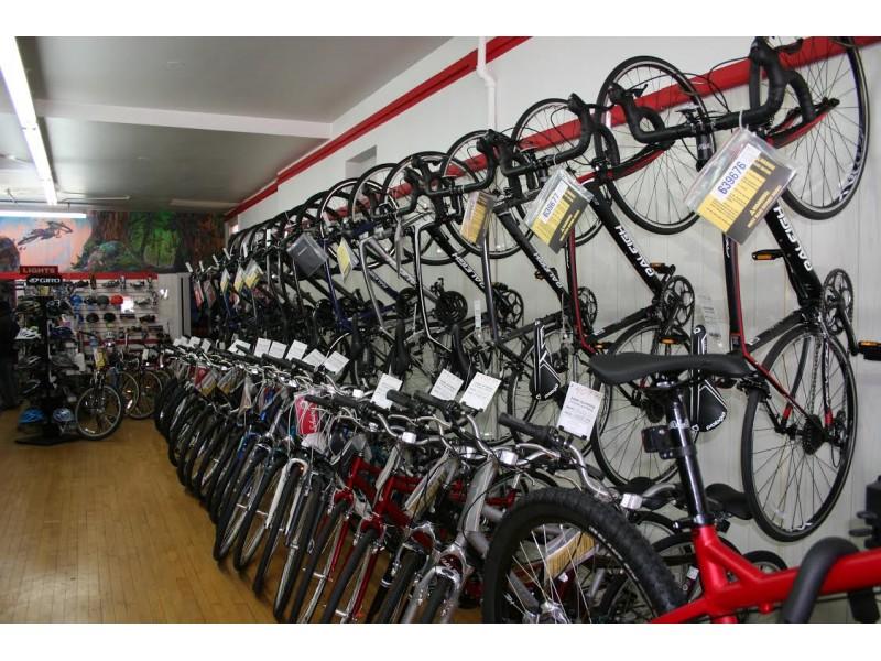 Bikes Schwinn Raleigh Dealers EP s Park Schwinn Rolling