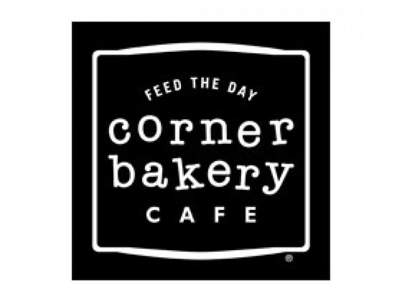 Corner Cafe Bakery Middletown Ri