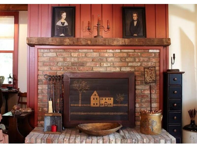 Reclaimed Wood Mill Barnegat Nj Patch