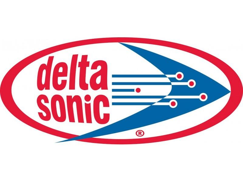 Delta Sonic Car Wash Joliet Illinois