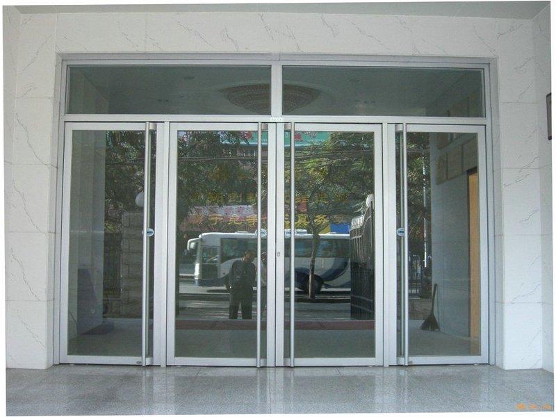 Glass and aluminum doors newark ca patch for Glass door design jobs