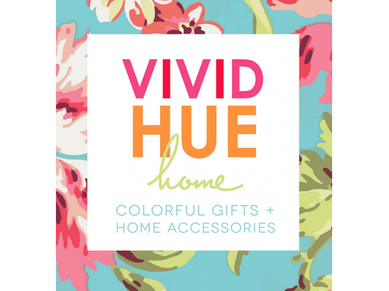 Farmington Small Business Spotlight: Vivid Hue Home