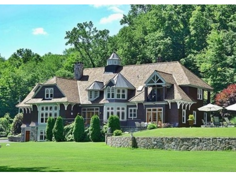 Homes For Sale In New Ct 28 Images Houses For Sale In