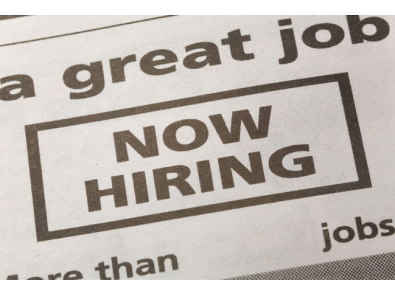 Part-Time Jobs in Middletown Area: Home Depot; Rent-a-Center...