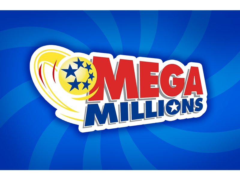 Some lucky soul is holding a mega millions ticket worth 5 000 that