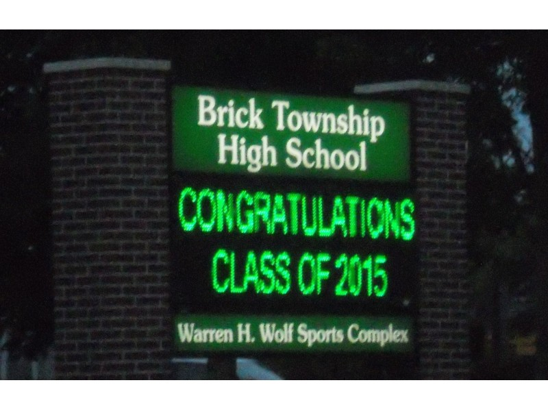 Brick Township Board of Education > Our District > Human ...