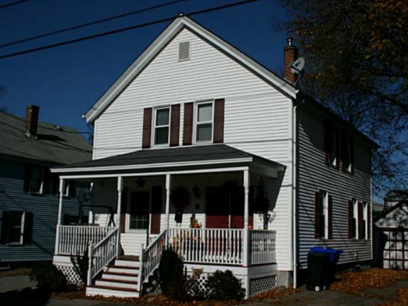Houses for sale in rumford ri 28 images 4 bedroom for Rhode island bath house