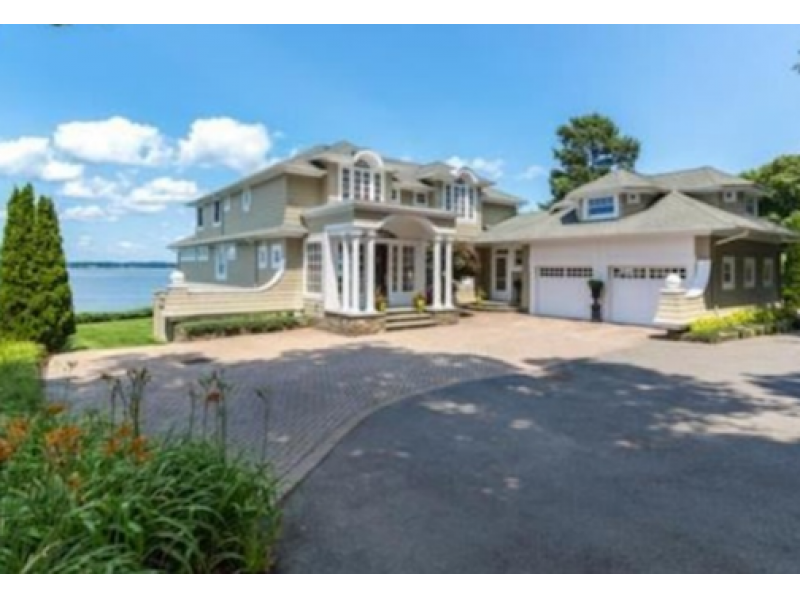 Million dollar homes on the market in marblehead for 50 million dollar homes
