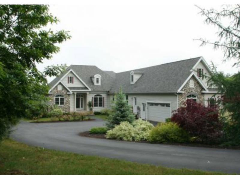 new homes for sale in concord concord nh patch