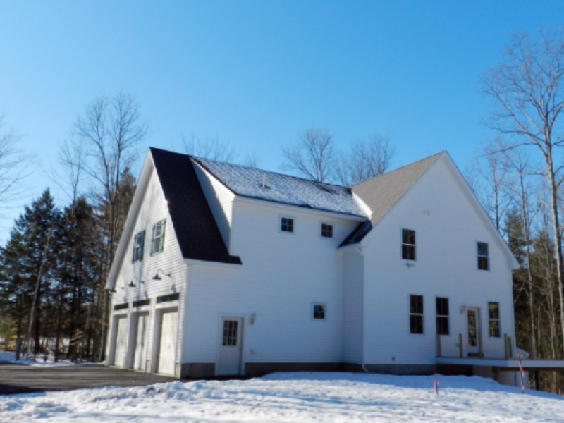 new homes for sale in exeter exeter nh patch. Black Bedroom Furniture Sets. Home Design Ideas