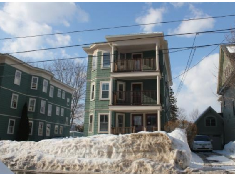 New homes for sale in portsmouth portsmouth nh patch for Home builders in new hampshire