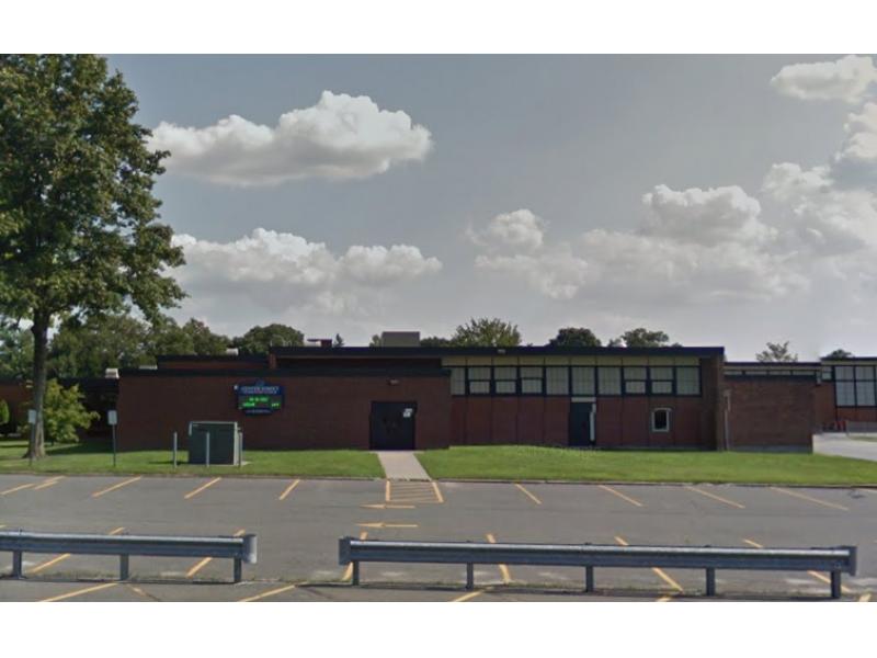 2 Herricks Elementary Schools Rank Among State 39 S Best Patch