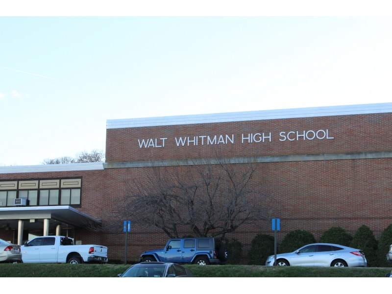 Long Island High School Rankings