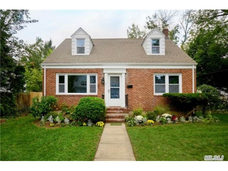 Open Houses In Port Washington This Weekend Patch