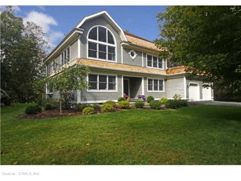 Homes Recently Sold In Newtown Newtown Ct Patch