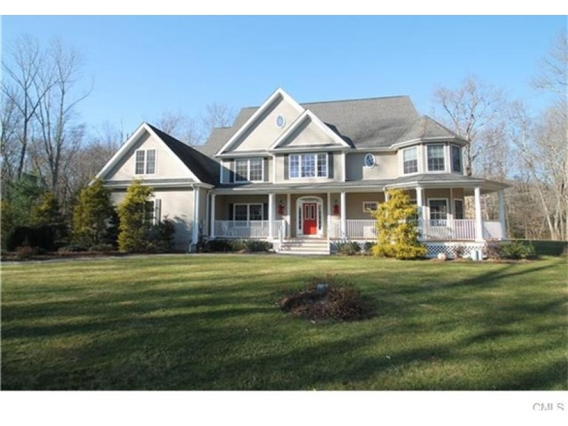 Homes For Sale In Danbury Danbury Ct Patch