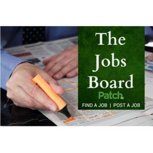 Jobs in Ridgefield, WA - Search Ridgefield Job Listings ...