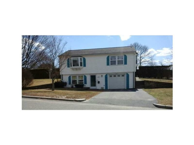 Homes Sold In Woonsocket Woonsocket Ri Patch