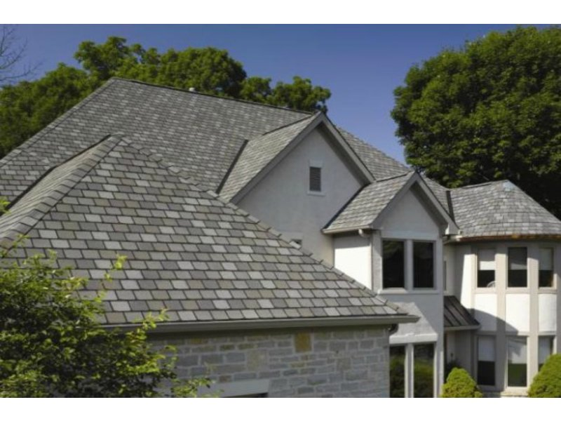 How Much Does it Cost to Replace a Roof in Wayne? - Wayne ...