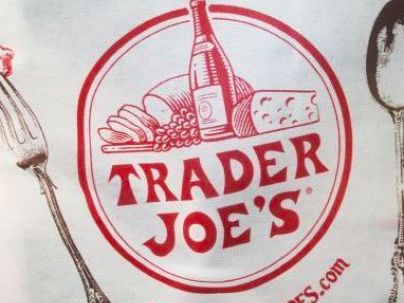 Trader Joe's Issues Recall on Sweet Chicken Apple Sausages