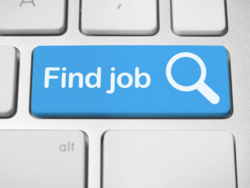 Search CareerBuilder for Full Time Jobs in NJ and browse our platform. Apply now for jobs that are hiring near you.