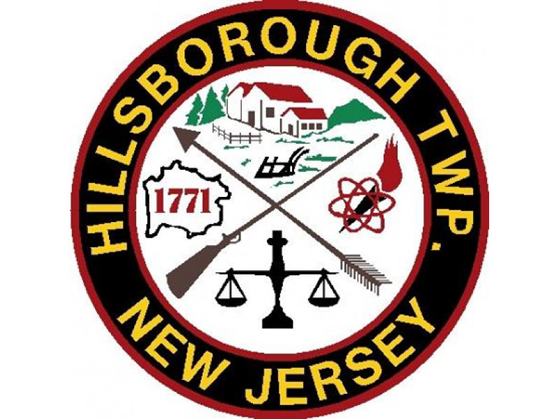 Ld Construction LLC General Contractor - Hillsborough, NJ