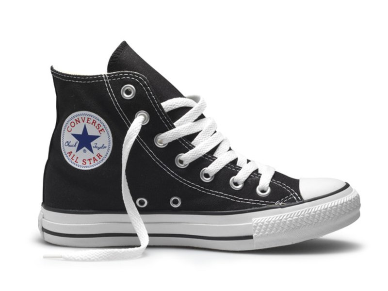 converse inc north andover ma