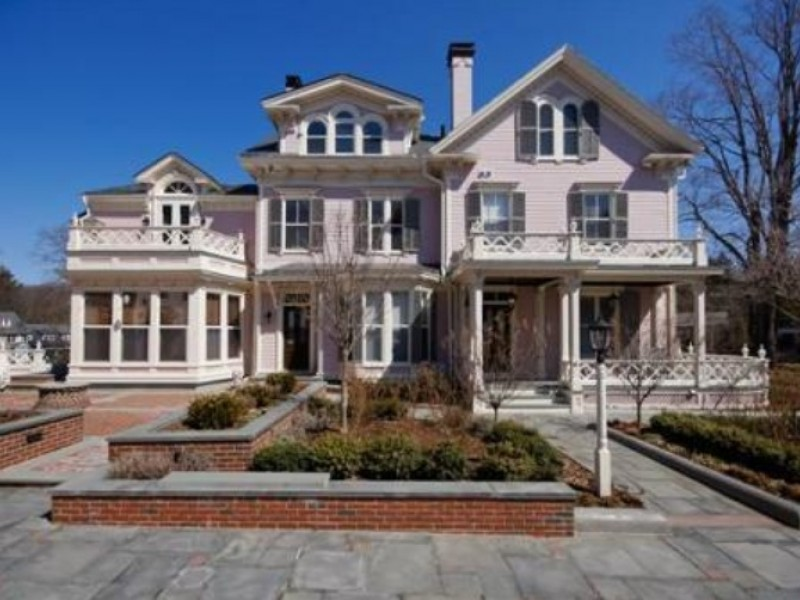 Most Expensive Homes For Sale In Andover Andover Ma Patch