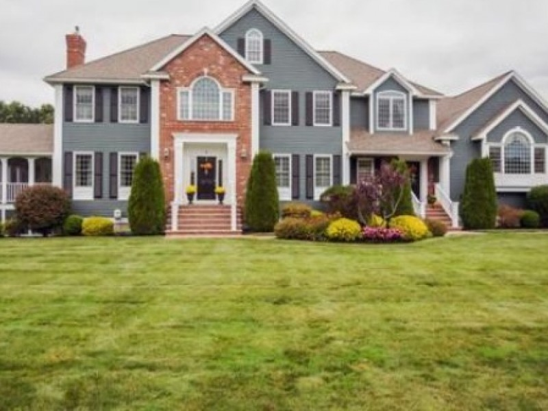 Most expensive homes for sale in north andover patch for Most expensive house in massachusetts