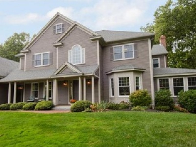 Most expensive homes for sale in reading reading ma patch for Most expensive house in massachusetts