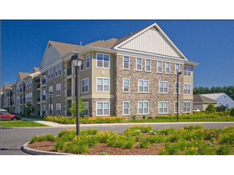 Looking For A Rental Apartment In Andover Patch