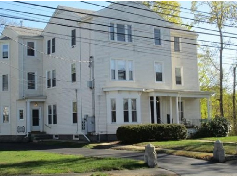 Looking For A Rental Apartment In Danvers Patch