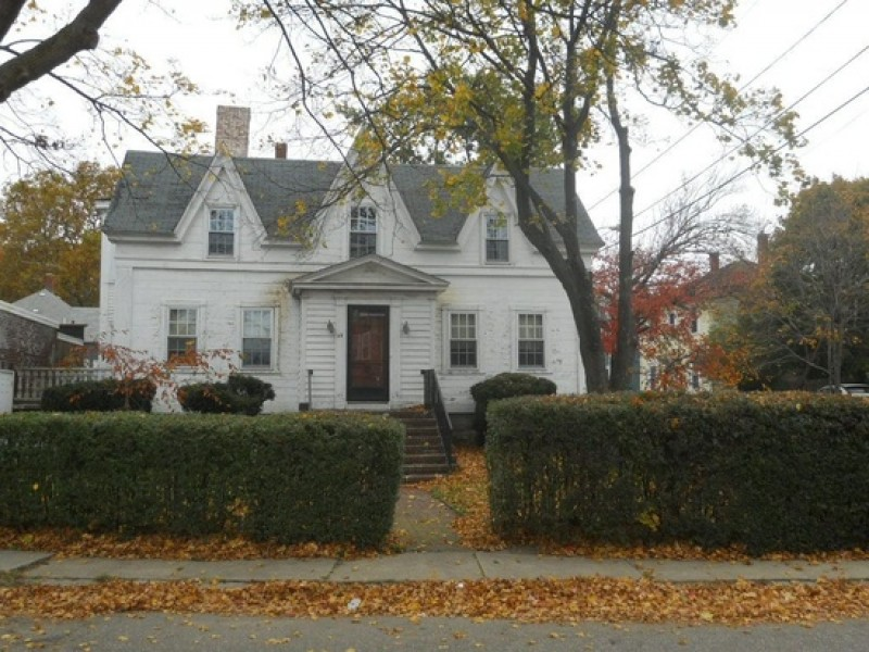 Homes recently sold in salem salem ma patch for Mass home builders
