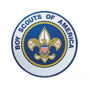 amherst ma boy scouts gay policy