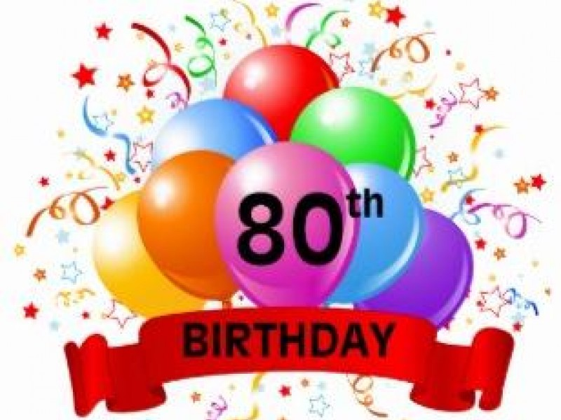 north andover women s club 80th birthday party north tea party clip art free tea party clip art black and white